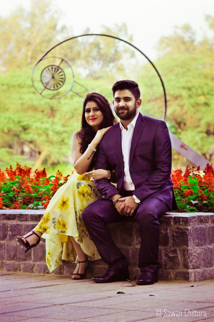 Top Best PreWedding Photographer In Delhi Fashion Photographer In Delhi Sawan Chittora Photography