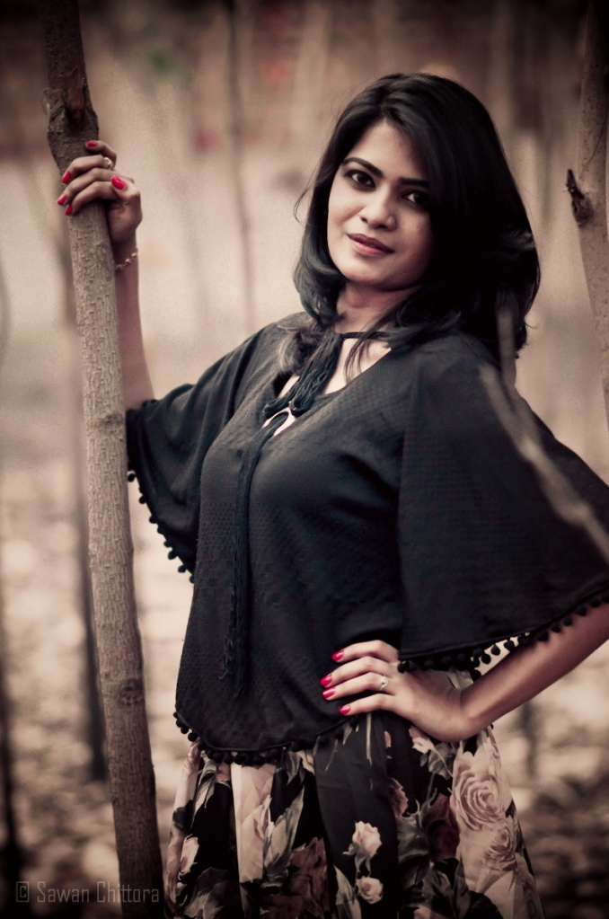 Top Best Fashion Photographer In Delhi Portfolio Photographer In Delhi Sawan Chittora Photography